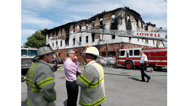 lowell-fatal-fire-.jpg