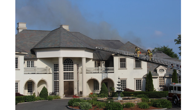 middlebury-mansion-fire-1.png