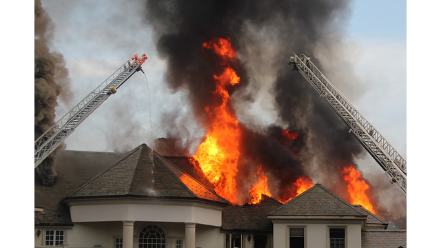 middlebury-mansion-fire-5.png