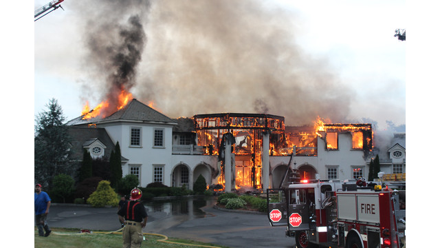 middlebury-mansion-fire-7.png