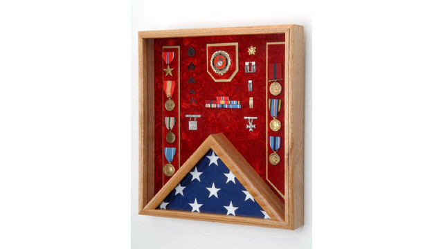 military_shadow_box_flag_case_-_usmc_edwzw3mp2u_tq.jpg