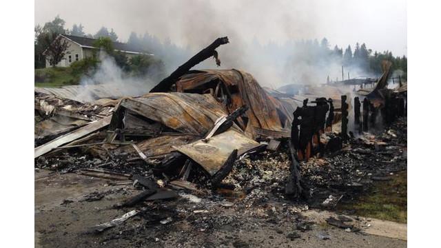 millville-fire.jpg
