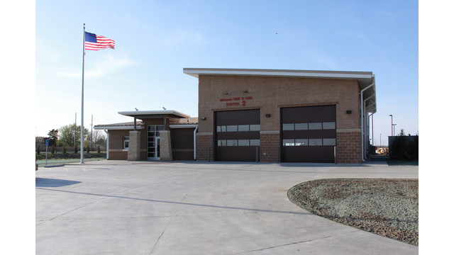 mulvane-fire-station-2.png