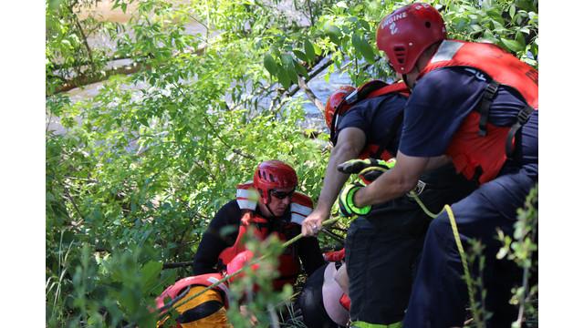 poudre-rescue-4.png