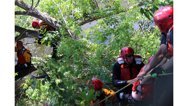 poudre-rescue-5.png