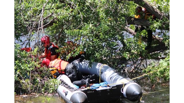 poudre-rescue-7.png