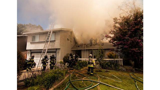 san-jose-fire-4.jpg