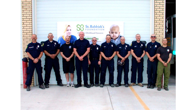 st-baldricks-great-basin_11565543.psd