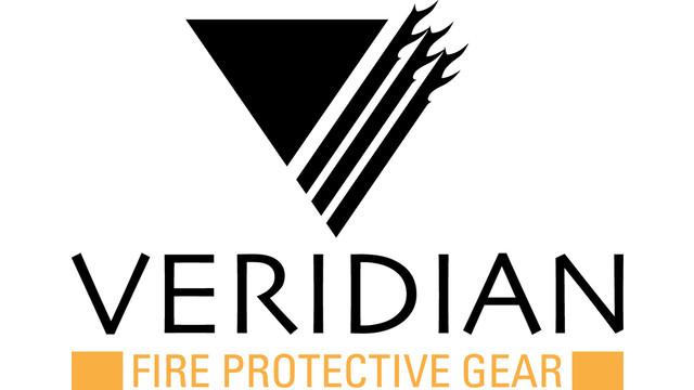 veridian_logo_vert_e8sfo21onmjkw.jpg
