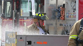 Apparatus Operators Do More Than Drive The Rig