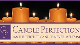 Candle Perfection