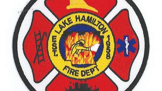 Lake Hamilton Fire & Rescue