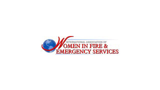 International Association of Women in Fire and Emergency Services