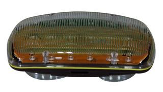 Magnetic Mount LED Beacon