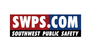 Southwest Public Safety - SWPS.com