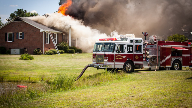 20140718-Youngsville-Structure-Fire-38-of-306-2.jpg