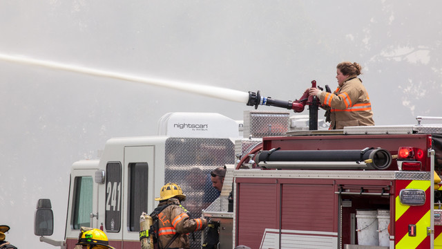 20140718-Youngsville-Structure-Fire-157-of-306-9.jpg