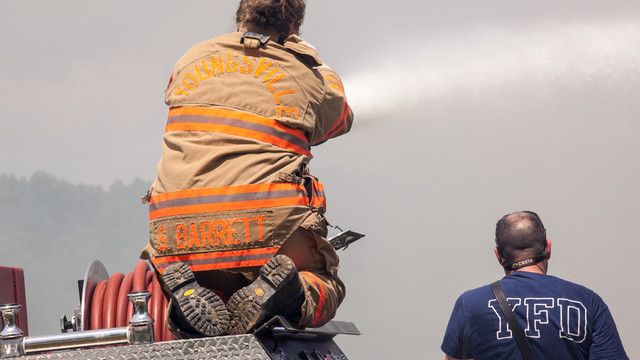 20140718-Youngsville-Structure-Fire-183-of-306-10.jpg