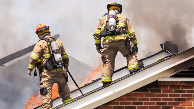 20140718-Youngsville-Structure-Fire-217-of-306-11.jpg