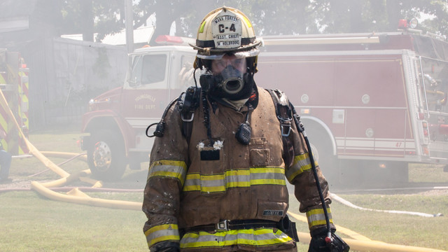 20140718-Youngsville-Structure-Fire-265-of-306-12.jpg