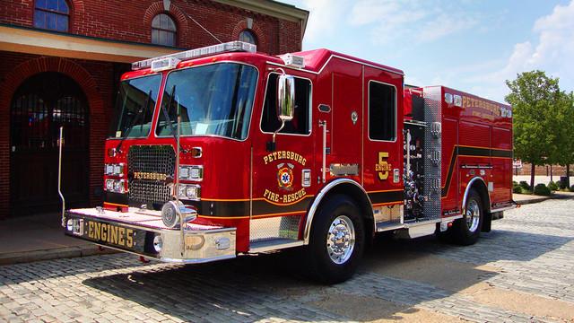 9369-Petersburg-Fire-EMS-VA-Media.jpg