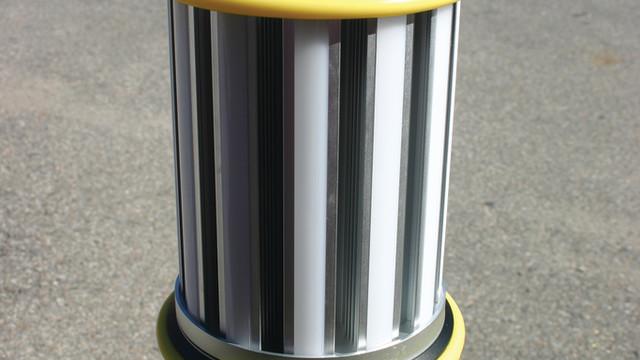beacon-360-tripod_11585134.psd
