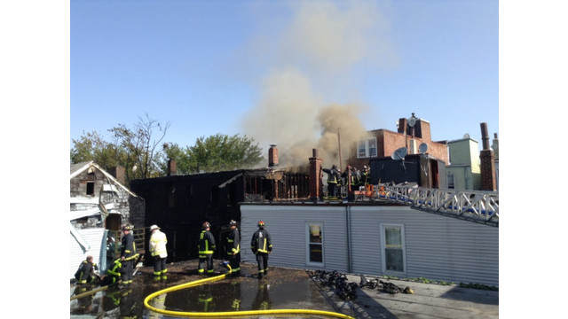 boston-fire-1.jpg