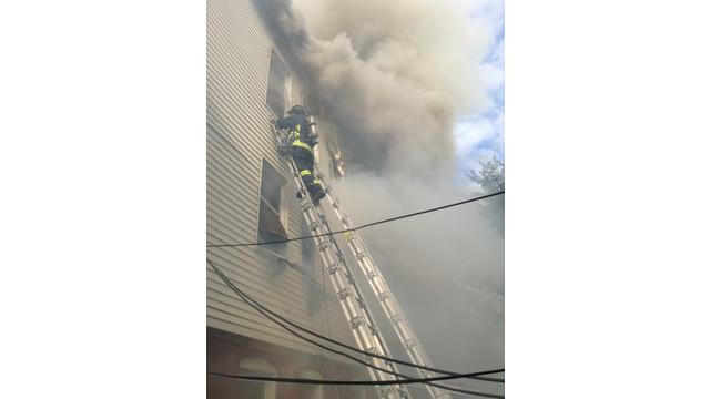 boston-fire-3.jpg