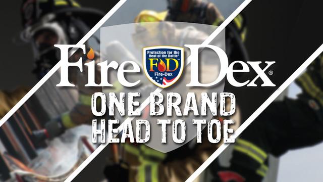 firehouse_online_buyers_guide_logo_bdlhpdarc6wd_.jpg