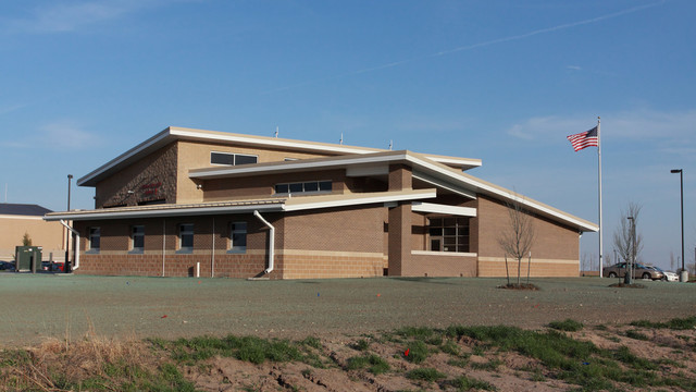 mulvane-fire-station-1.png