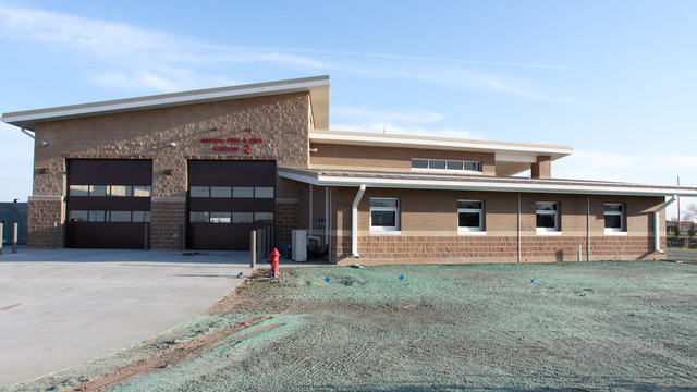 mulvane-fire-station-3.png