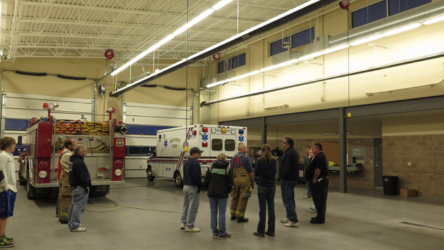 mulvane-fire-station-5.png