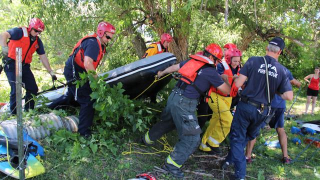 poudre-rescue-3.png