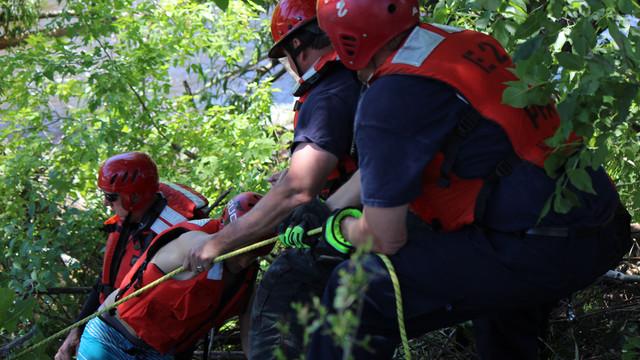 poudre-rescue-6.png