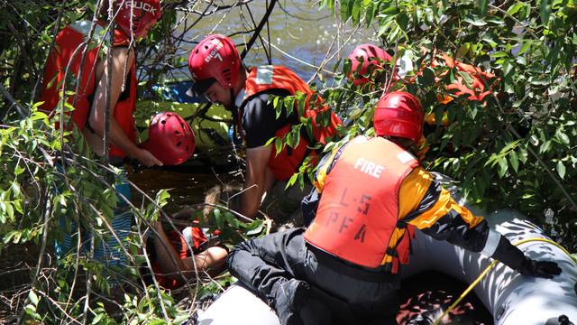 poudre-rescue-8.png