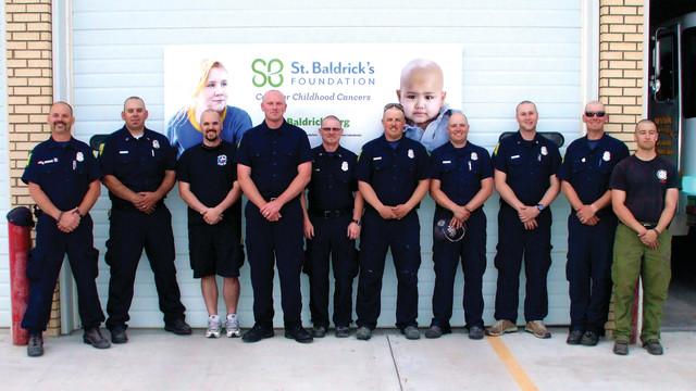 st-baldricks-great-basin_11565543.psd