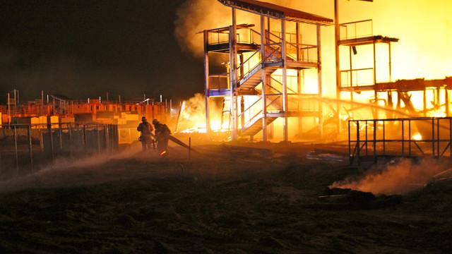 UCSB-Fire-2.JPG