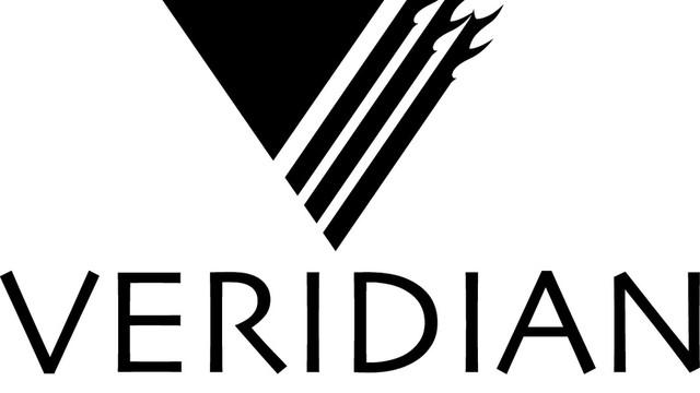 veridian_logo_vert_f8ld6lcj73i_y.jpg
