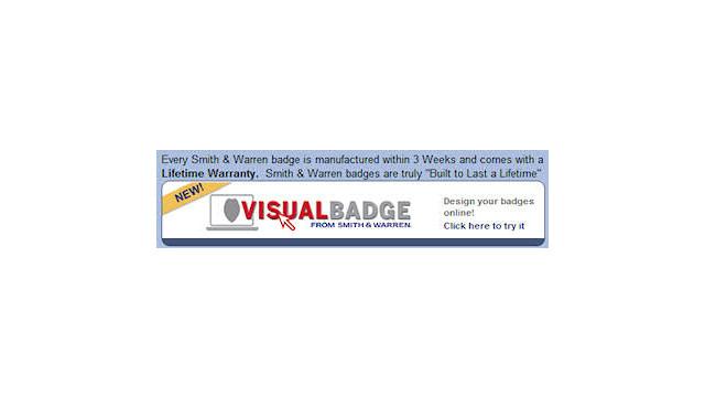 visual_badge_f735t55joepim.jpg