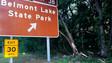 Three Kids Among Five Dead in Fiery L.I. Car Crash