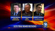 D.C. interim fire chief: 'Process is broken'
