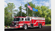 Apparatus Showcase:Hand in Hand, Pa., Gets New Rescue Pumper