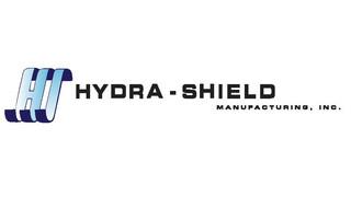 Hydra-Shield Manufacturing Inc.