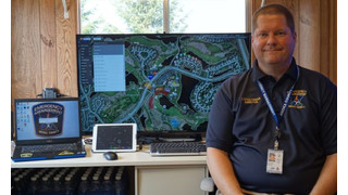 Incident Response Technologies Tests New Management Suite