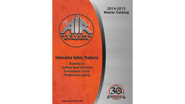 air-systems-2014-2015-master-c_11655276.psd