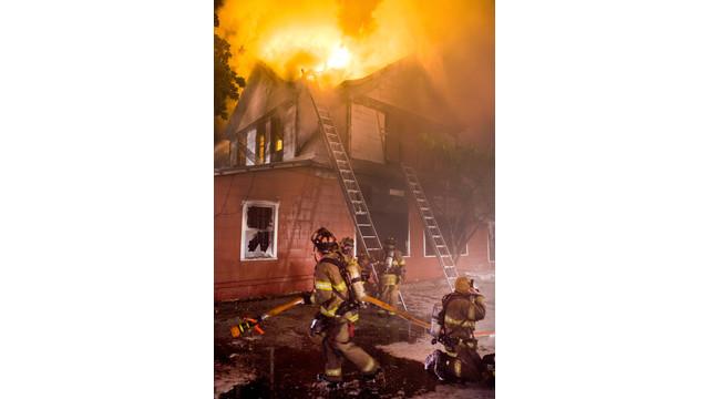 central-fire-3.jpg