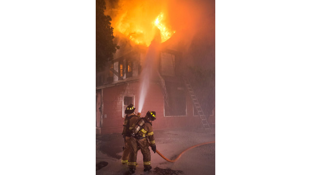 central-fire-4.jpg
