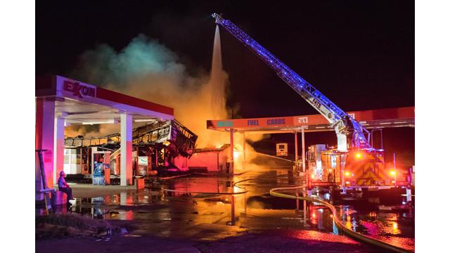 exxon-fire-2.jpg