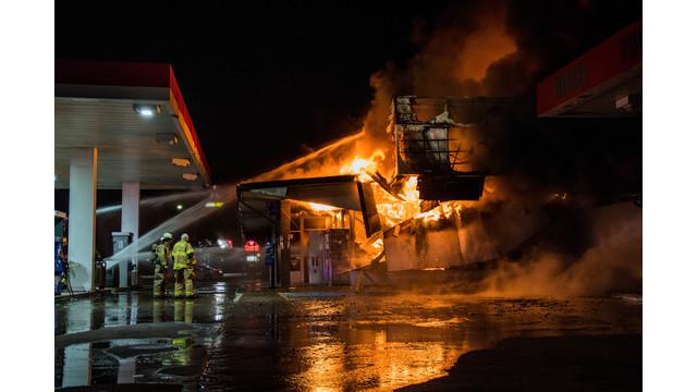 exxon-fire-3.jpg