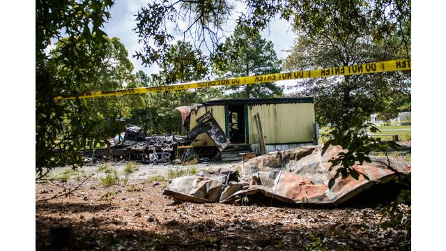 fatal-mobile-home-fire.jpg